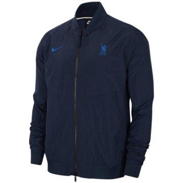 Nike Fan-Jacken & WestenChelsea FC - AR8625-451 -