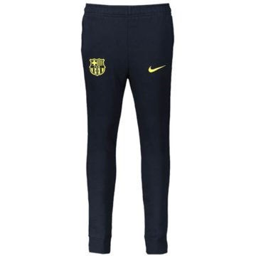 Nike Fan-HosenFC Barcelona - AT4507-475 blau