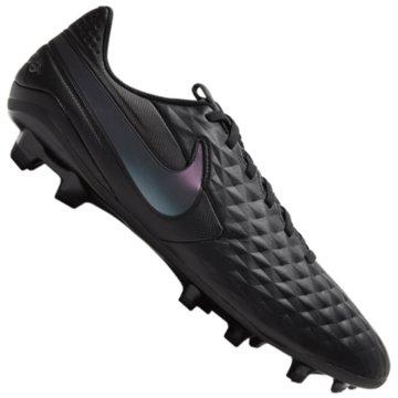 Nike Nocken-SohleNike Tiempo Legend 8 Academy MG - AT5292-010 schwarz