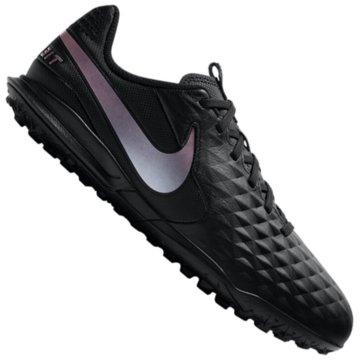 Nike Multinocken-SohleNike Jr. Tiempo Legend 8 Academy TF - AT5736-010 schwarz