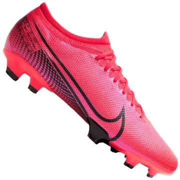 Nike Nocken-SohleNIKE MERCURIAL VAPOR 13 PRO FG FIRM -