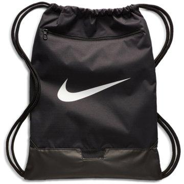 Nike SporttaschenNike Brasilia Training Gym Sack - BA5953-010 -
