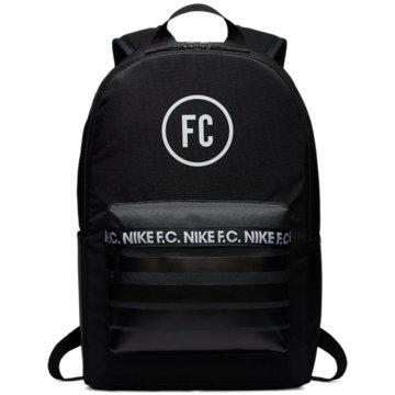 Nike TagesrucksäckeF.C. Backpack -