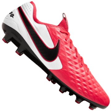 Nike Nocken-SohleNike Tiempo Legend 8 Elite AG-PRO - BQ2696-606 rot