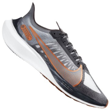 Nike Natural RunningNike Zoom Gravity - BQ3202-010 schwarz