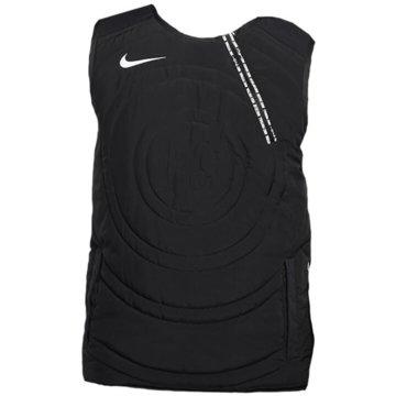 Nike Westen -