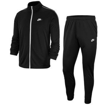 Nike TrainingsanzügeNike Sportswear - BV3034-010 -
