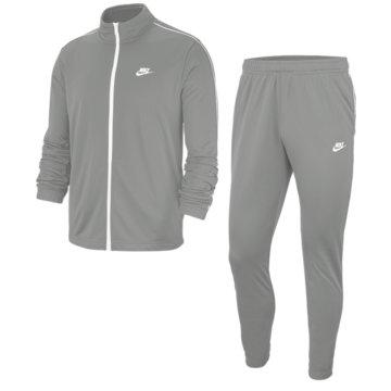 Nike TrainingsanzügeNike Sportswear - BV3034-077 -
