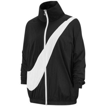 Nike Übergangsjacken -