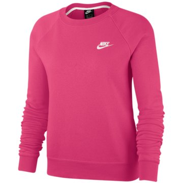 Nike SweatshirtsNike Sportswear Essential - BV4110-674 -
