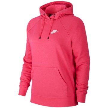 Nike HoodiesNike Sportswear Essential - BV4124-674 -