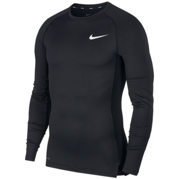 Nike SweatshirtsPRO - BV5588-010 -