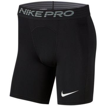 Nike kurze SporthosenM NP SHORT - BV5635 -