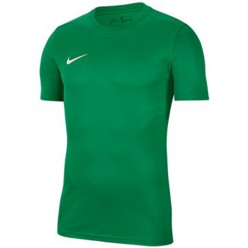 Nike FußballtrikotsDRI-FIT PARK 7 JBY - BV6708-302 -