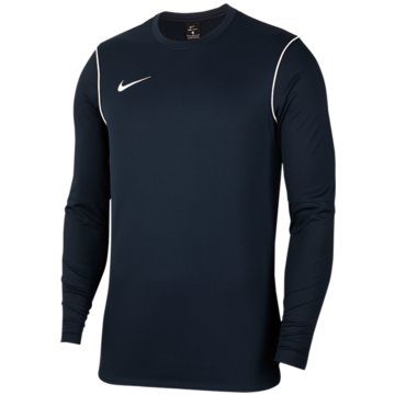 Nike Fußballtrikots -