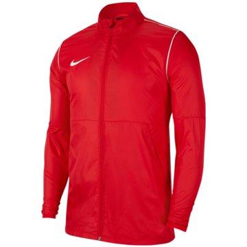 Nike ÜbergangsjackenREPEL PARK20 - BV6904-657 rot