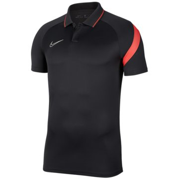 Nike FußballtrikotsNike Dri-FIT Academy - BV6922-069 -