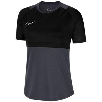 Nike FußballtrikotsDRI-FIT ACADEMY - BV6940-010 schwarz