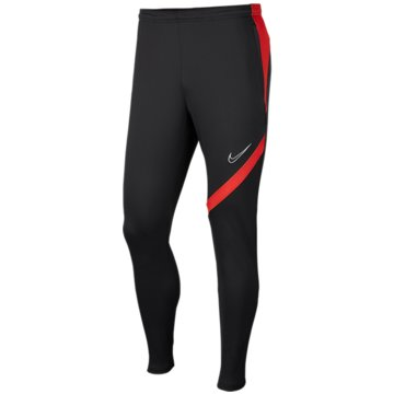 Nike TrainingshosenNike Dri-FIT Academy Pro Big Kids' Soccer Pants - BV6944-067 schwarz