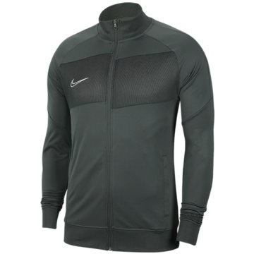 Nike TrainingsjackenDRI-FIT ACADEMY PRO - BV6948-061 grau