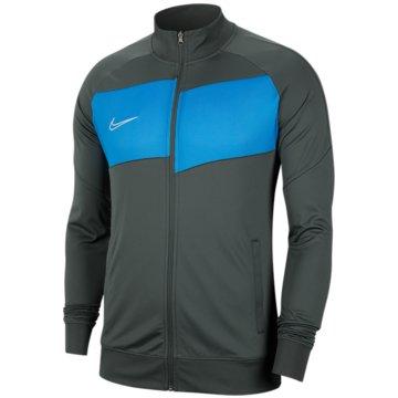 Nike ÜbergangsjackenNike Dri-FIT Academy Pro - BV6948-069 grau