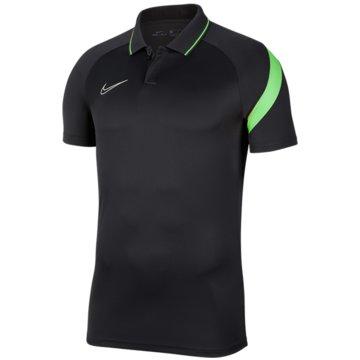 Nike PoloshirtsDRI-FIT ACADEMY PRO - BV6949-060 grau