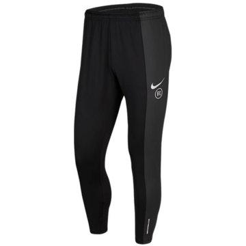 Nike TrainingshosenF.C. KPZ Pant -