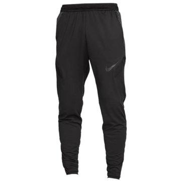 Nike TrainingshosenNike Dri-FIT Strike - CD0566-010 -