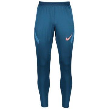 Nike TrainingshosenDry Strike Pant -