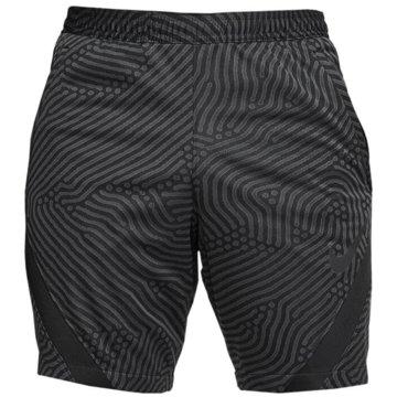 Nike FußballshortsDRI-FIT STRIKE - CD0568-010 -