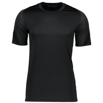 Nike T-ShirtsDry Strike Top SS -