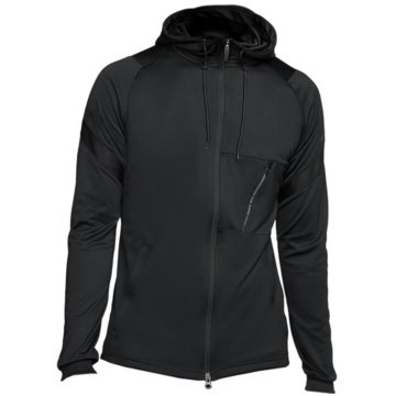 Nike SweatjackenNike Dri-FIT Strike - CD0572-010 -