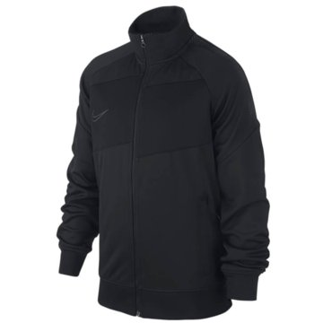 Nike ÜbergangsjackenNike Dri-FIT Academy - CD1200-010 schwarz