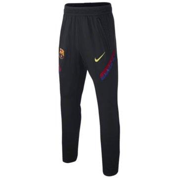 Nike Fan-HosenFCB Y NK DRY STRKE PANT KP - CD2938-475 blau
