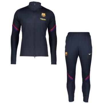 Nike Fan-Anzüge -