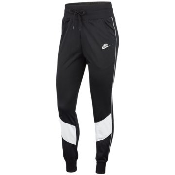 Nike TrainingshosenW NSW HRTG TRCK PANT PK - CD4152 -