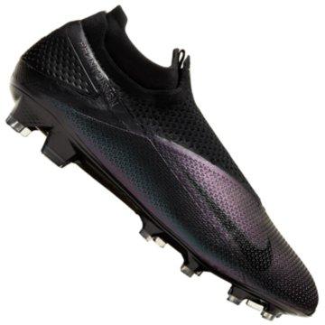 Nike Nocken-SohlePHANTOM VSN 2 ELITE DF FG schwarz