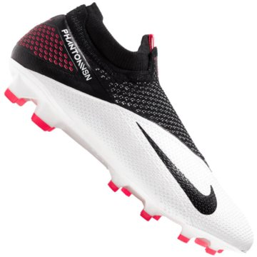Nike Nocken-SohlePHANTOM VSN 2 ELITE DF FG - CD4161-106 schwarz