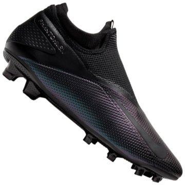 Nike Nocken-SohlePHANTOM VSN 2 PRO DF FG - CD4162-010 schwarz