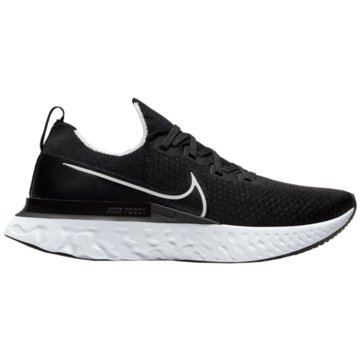 Nike RunningNike Epic Pro React Flyknit - CD4371-002 -