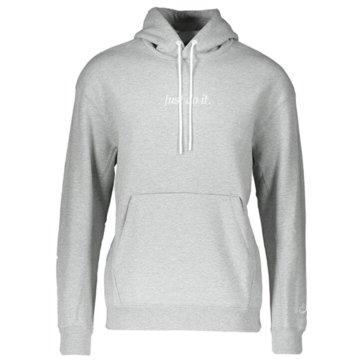 Nike HoodiesM NSW JDI HOODIE PO FLC HVYWT - CI9406 -
