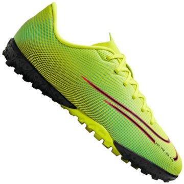 Nike Multinocken-Sohle gelb