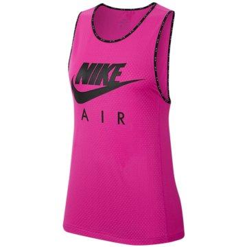 Nike TopsNike Air - CJ1868-601 pink