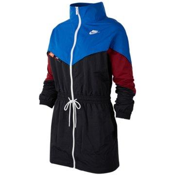 Nike ÜbergangsjackenNike Sportswear - CJ2046-480 blau