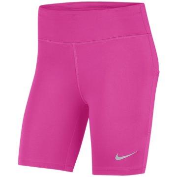 Nike Laufshorts -