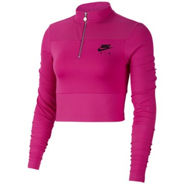 Nike SweatshirtsNike Air - CJ3108-601 -