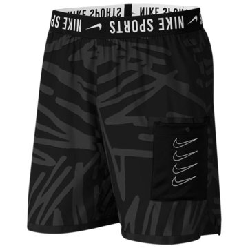 Nike kurze SporthosenNIKE MEN'S TRAINING SHORTS -