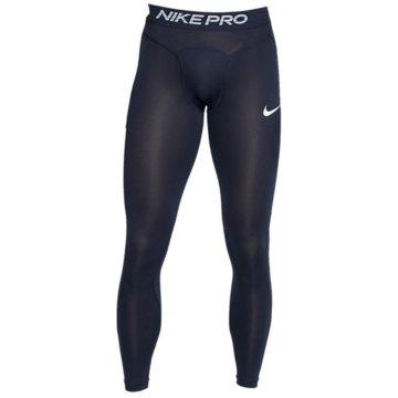 Nike TightsNike Pro - CJ4789-452 -
