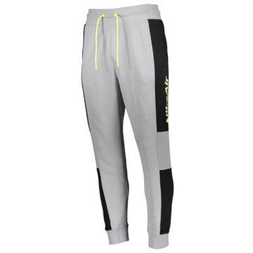 Nike JogginghosenNike Air - CJ4830-077 -