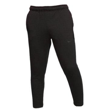 Nike TrainingshosenNike Sportswear Tech Pack - CJ5151-010 -
